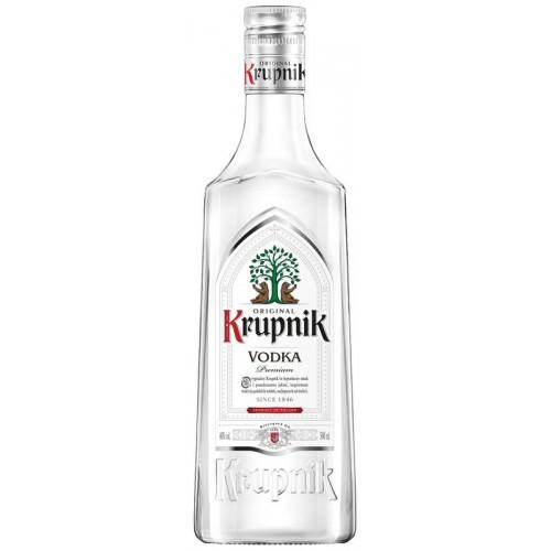 Degtinė Krupnik 40%,500ml