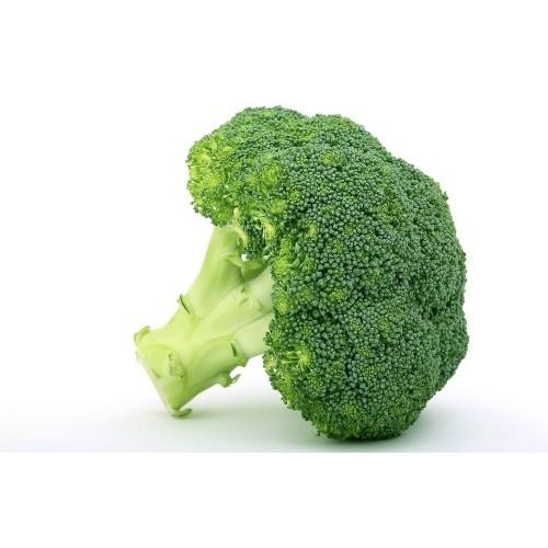 Brokolis 400g vnt