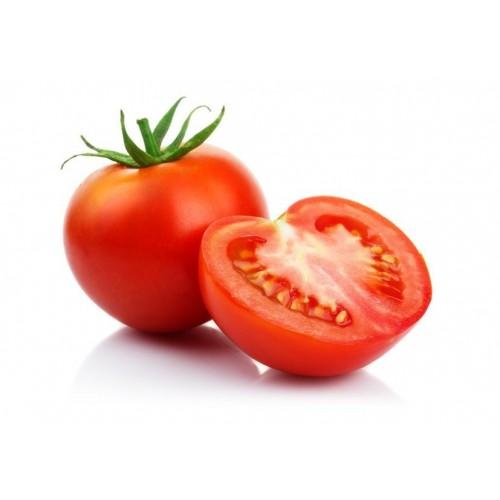 Pomidorai M dydis 2 kl. kg 6027