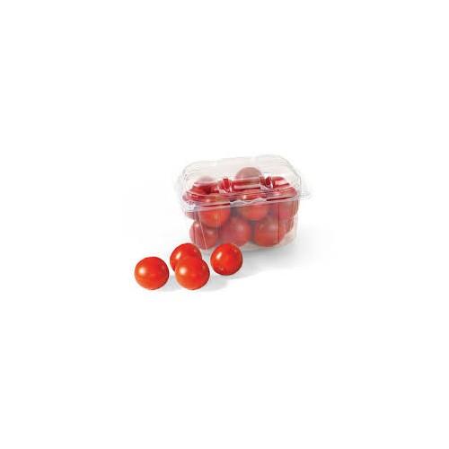 Pomidorai smulkiavaisiai Cherryl Plum 250 g , 2 kl