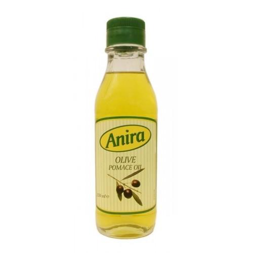 Alyvuogių aliejus Anira 250ml