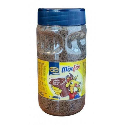 Kakava Mix-fix,400g