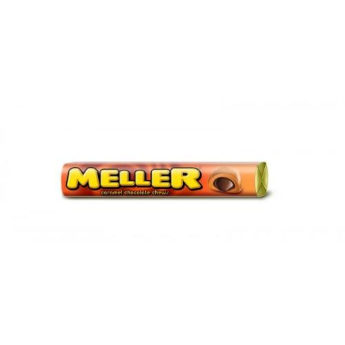 Saldainiai Meller,38g