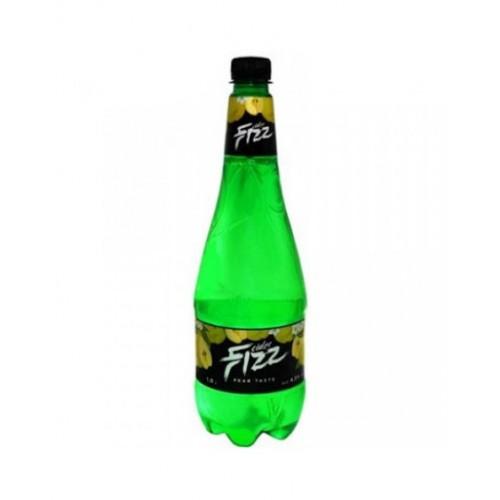 Sidras Fizz Perry Cider kriaušių skonio 4.5% 1l PET