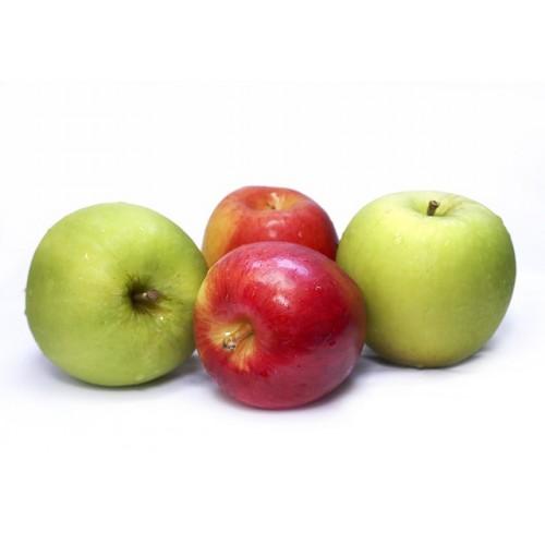 Obuoliai 70+, 2 klasė, kg