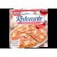 Pica šaldyta Ristorante Prosciutto 330g