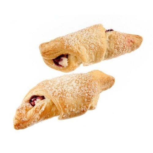 Sausainiai Skarelės,400g