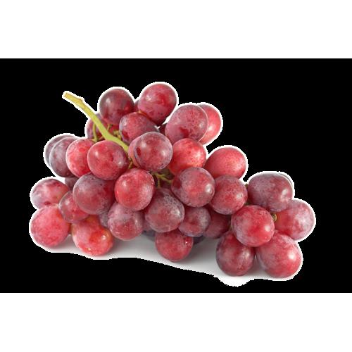 Vynuogės raudonos Red Globe 2 kl kg