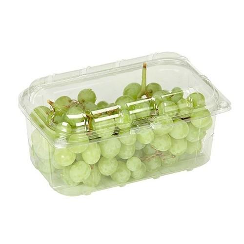 Vynuogės žalios be sėklų Thompson, 500 g, 2 kl