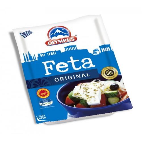 Feta sūris Olympus, 150 g