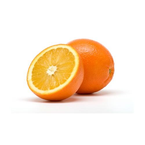 Apelsinai dideli Navel 2 klasė,kg