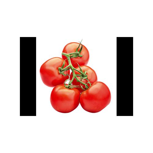 Pomidorai su šakelėmis,kg